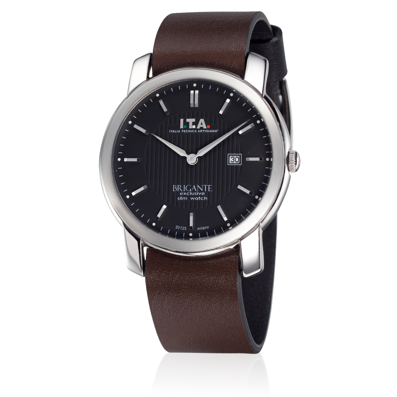 I.T.A. Watches - Brigante S2